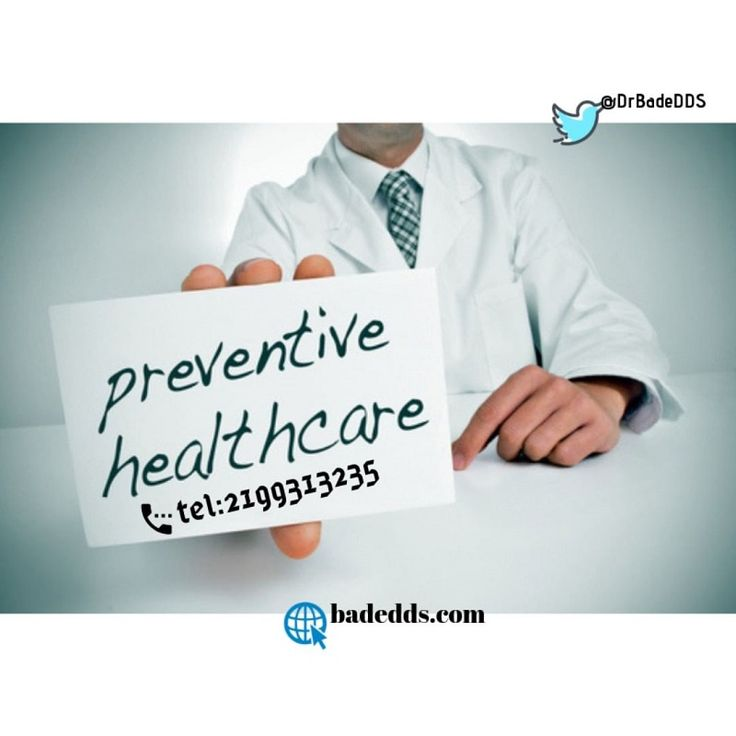 Dental insurance plans are the prime service in todays