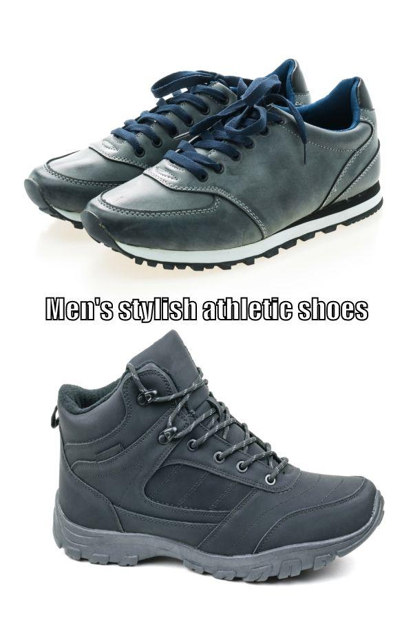 Stylish sneakers, Sneakers men