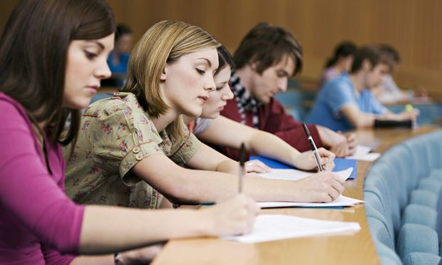 academic essay writing service is an ideal customized article ...
