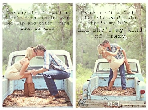 My Kinda Crazy - BG:)Country Photos, Engagement Pictures, Country Pics, Photos Ideas, Engagement Photos, Old Trucks, Engagement Pics, Couples Pics, Country Couples