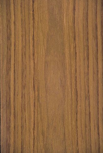 LSH: Possible Veneer For Kitchen Cabinets: Brookline F/C Walnut