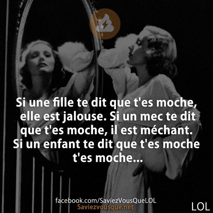 Extrêmement 748 best Paroles touchantes images on Pinterest | Thoughts, So  AI55