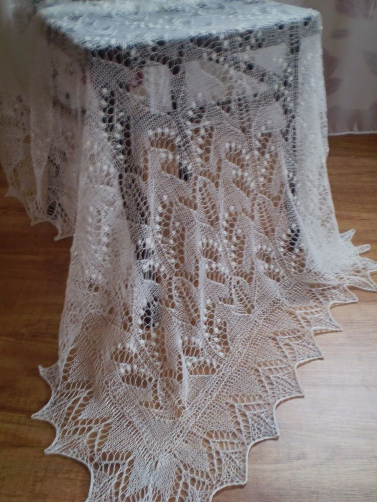 17 Best images about Wedding on Pinterest Wedding shawl, Lily of the valley...