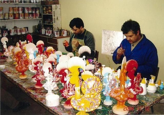 Adesivo Rivastigmina Sus ~ Figurado de Barcelos Artesanato Tradicional Irm u00e3os Baraça Figurado Barcelos Pinterest