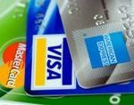 Top 4 Credit Cards to Build Credit #credit #card #repayment #calculator http://credit-loan.remmont.com/top-4-credit-cards-to-build-credit-credit-card-repayment-calculator/  #credit building credit cards # Credit Cards to Build Credit Experiencing financial hardship and seeing your credit take a turn for t he worse is a stressful and frustrating time for anyone to endure. Many people think they won't be able to recover or qualify for credit ever again. The good news is that is […]