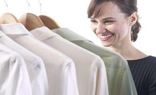 Kuru Temizleme Sağlığa Zararlı mıdır? | Networkdry