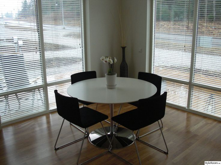 Ikea Bernhard Chairs Our New House Pinterest Dining