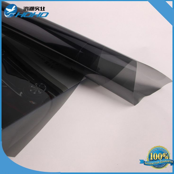 >> Click to Buy << VLT35% Best Nano Ceramic 1.5m*5m Home Office Building Use Window Tinting Film Car Window Tints #Affiliate