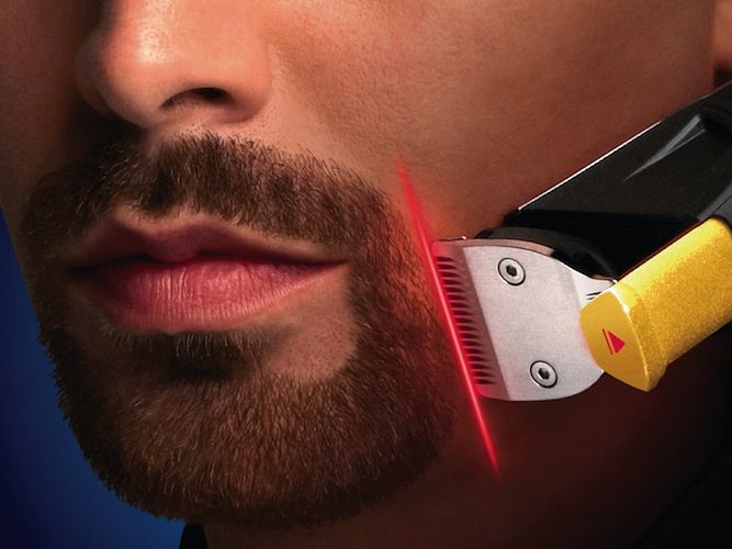 For some men, trimming a beard is a work of art designed to enhance your personality and make a good impression. If so, then take a look at ...