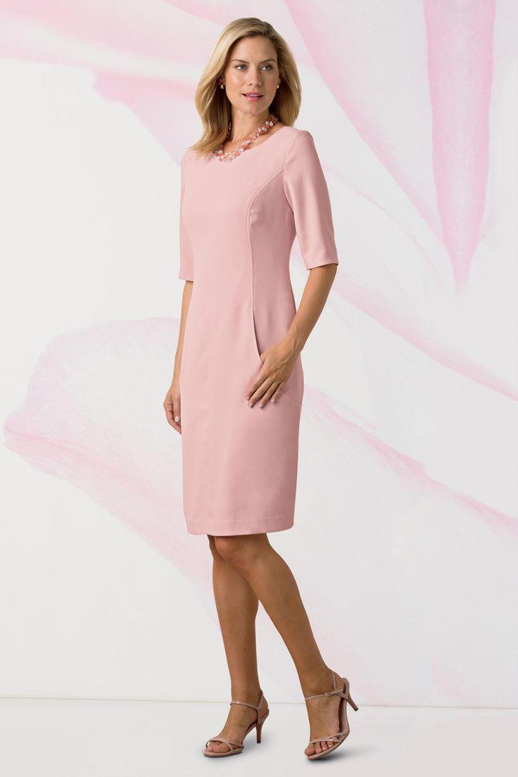 Mejores 138 imágenes de Classic Dresses en Pinterest