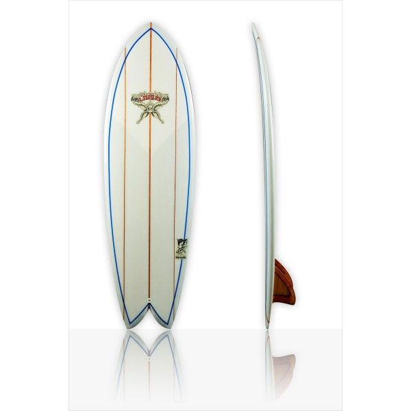 159 best fish surfboards images on pinterest fish for Fish surfboards for sale