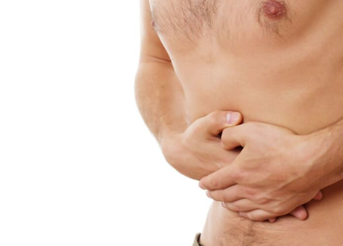 Non-alcoholic fatty liver disease (NAFLD) describes a range of conditions caused by a build-up of fat within liver cells.