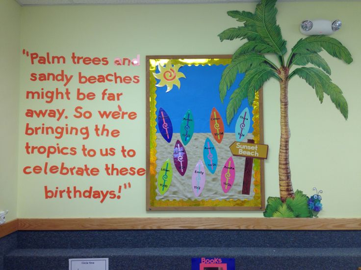 Classroom Luau Ideas ~ Best images about luau beach themed classroom on