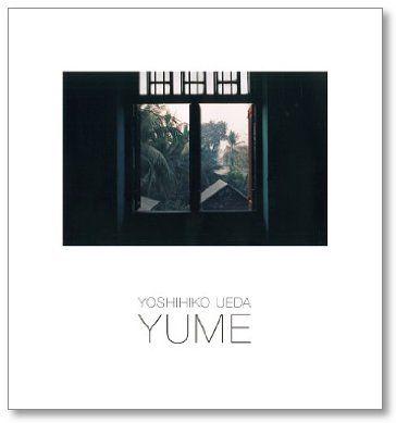 photo-eye Bookstore | Yoshihiko Ueda: Yume | photo books