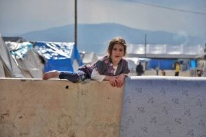 10 Facts About Syrian Refugees In Turkey