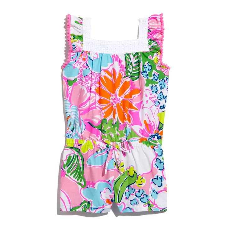 Lilly Pulitzer Baby Clothes Target