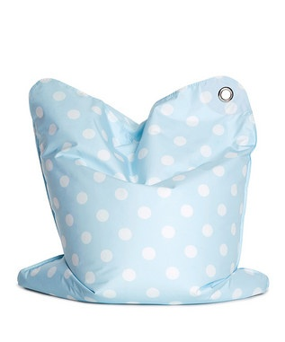 17 Best Images About Bean Bag Chair For Kids On Pinterest