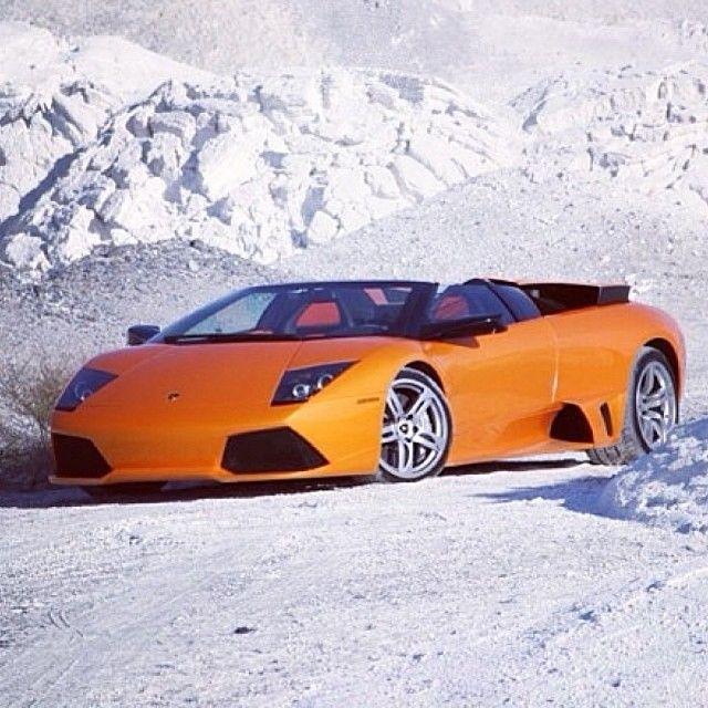 Lamborghinis For Sale: 17+ Images About LAMBORGHINI On Pinterest