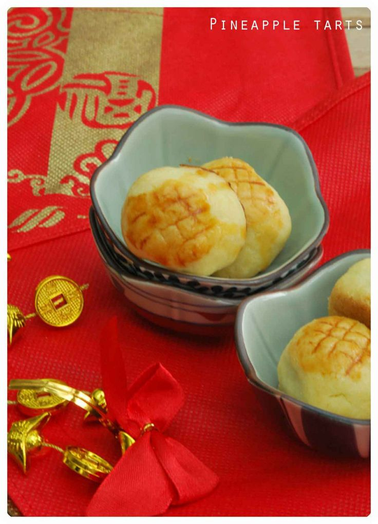 123 best images about taiwanese food on pinterest asian desserts pineapple tart and tarts recipe. Black Bedroom Furniture Sets. Home Design Ideas