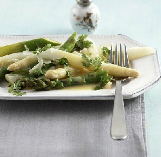 Die besten 25+ Kerbel Ideen auf Pinterest Grüne suppe, Einfache - gruß aus der küche rezepte