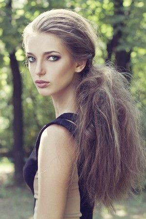 Ко-вошинг: мытье головы без шампуня