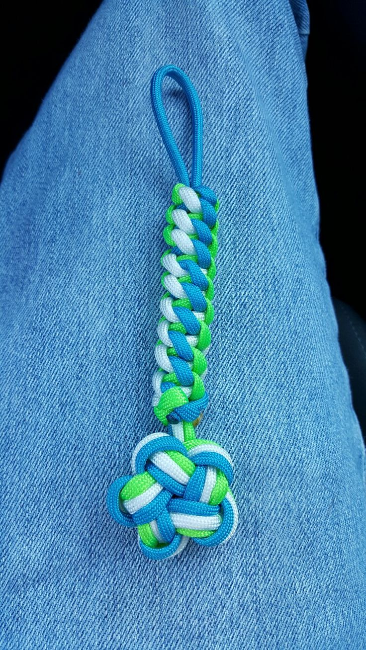 Best 25 paracord ideas ideas only on pinterest paracord for Paracord keychain projects