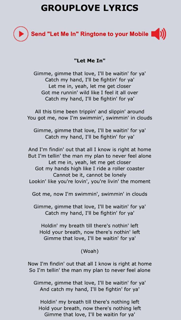 Icehouse - My Obsession Lyrics   MetroLyrics