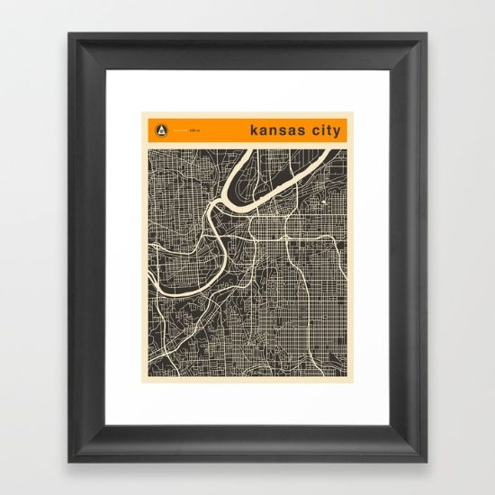 Kansas Weekend Couples Getaway: 1000+ Ideas About Map Frame On Pinterest