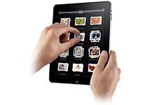 Dossier: Laptops & tablets - Beginnen met iPads in de klas? Start hier