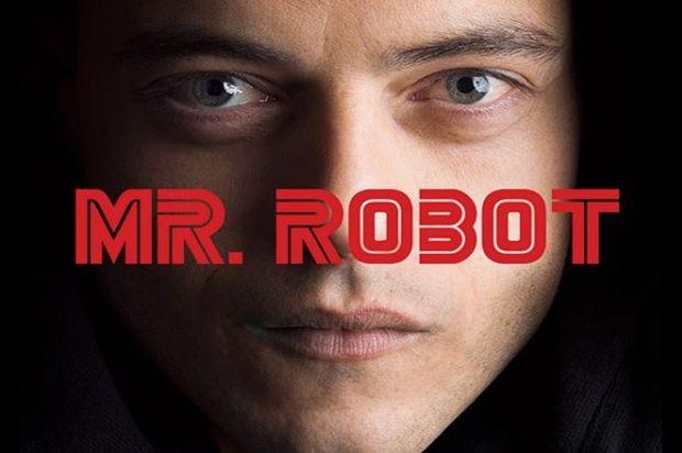 Mr Robot Divulgado Trailer Da 3ª Temporada Mr Robo Teaser E