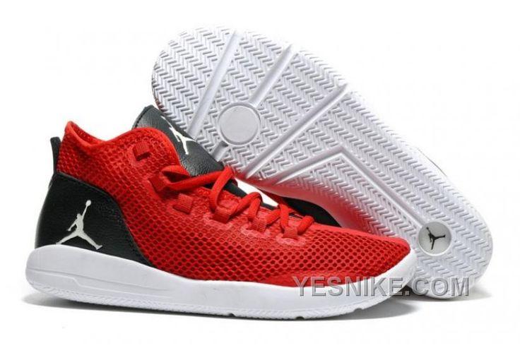 size 40 0d9fd c8743 Schuhe Nike Air Jordan XXXI AJ31 Royal Blau Weiß Einzigartig Designed