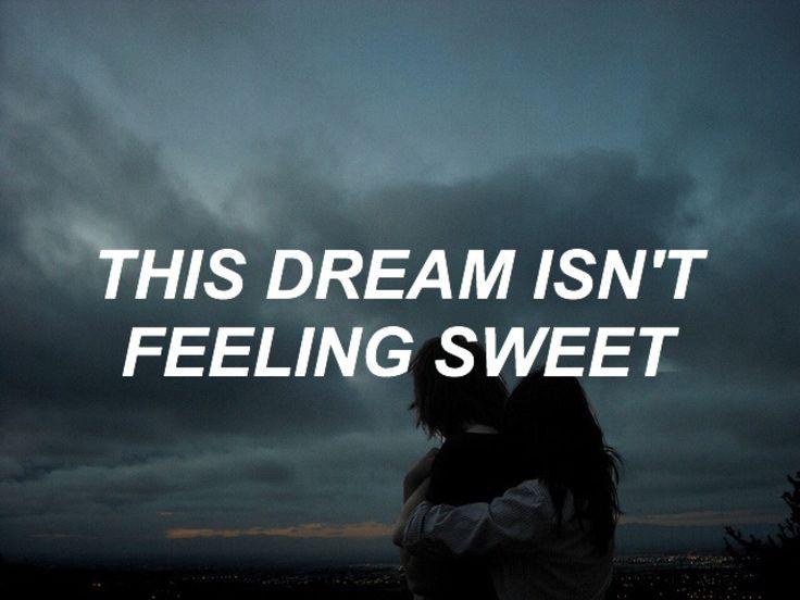 Ribs // Lorde