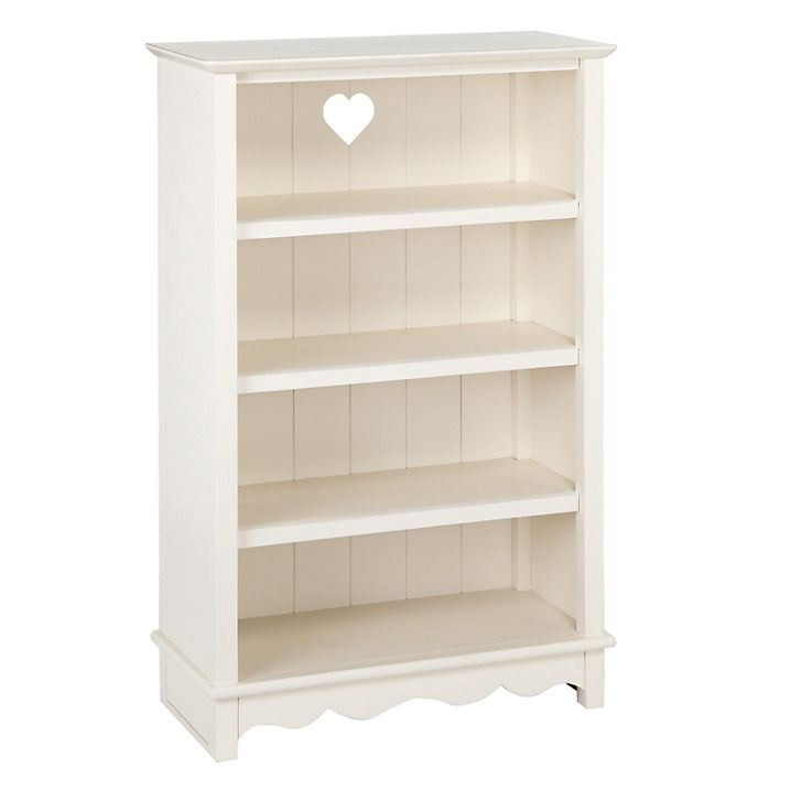 little home at John Lewis Victoria Bookcase, White - 12 Best Bookcases Images On Pinterest Book Shelves, Bookcases And