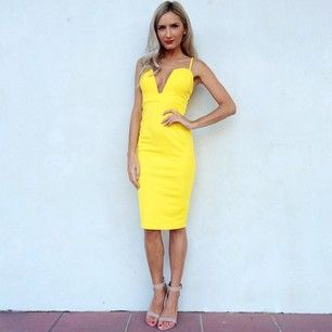 @pegasusunicorn wearing Beginning Boutique, get her look: www.bb.com.au