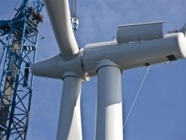DONG Energy to build world's biggest #offshore wind farm http://www.energykeyfacts.com/featured-news/dong-energy-awarded-contract-build-world%E2%80%99s-biggest-offshore-wind-farm?utm_content=bufferabd3a&utm_medium=social&utm_source=pinterest.com&utm_campaign=buffer  #alxcltd #energy #uk #green #climate #wind #renewables