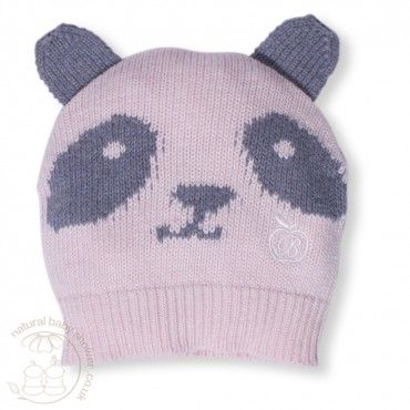 Bonnie Baby Peppy Hat - Pink Calico  http://www.naturalbabyshower.co.uk/bonnie-baby-peppy-hat-pink-calico.html