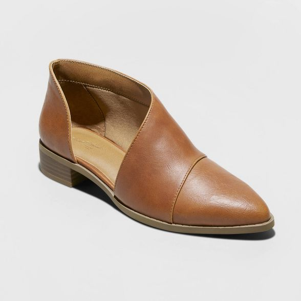 17++ Target womens dress shoes ideas in 2021