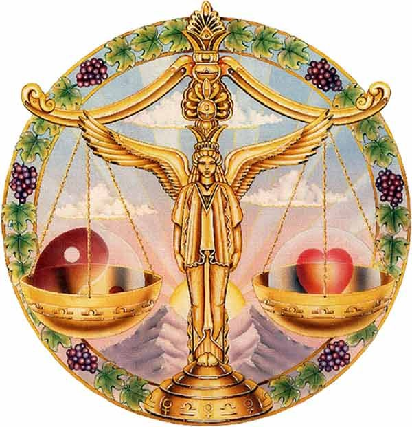 This is an important time of transition for you Libra, as your birthday season continues to unfold. Your world is being made new again, but it is a very different one than you inhabited even a few short months ago.  Read More: http://www.astrograph.com/horoscopes/libra/2013/October