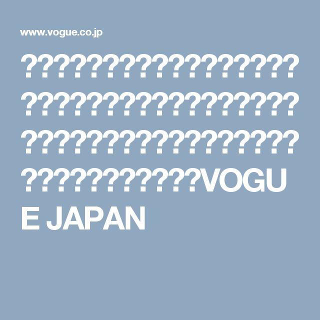 夜カフェブームの元祖「宇田川カフェ」が手がける「六本木カフェ」がオープン。|ライフスタイル(カルチャー・旅行・インテリア)|VOGUE JAPAN