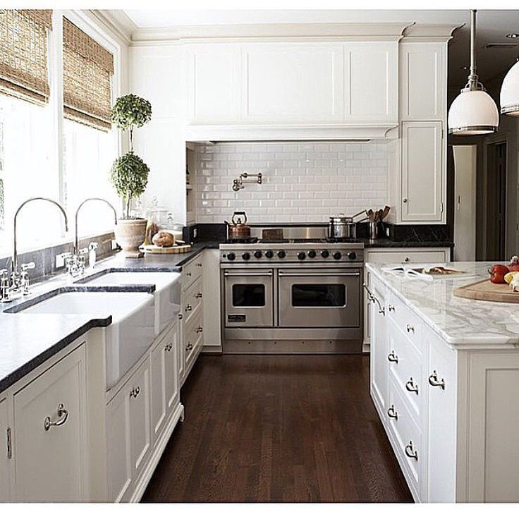22 Gel Stain Kitchen Cabinets As Great Idea For Anybody: 22 Best Fully Integrated Refrigerators Images On Pinterest