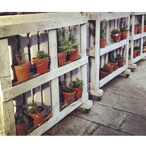 38 best images about ideen voor het huis on pinterest nooks easy diy and lamps - Ideeen van binnenkomst ...