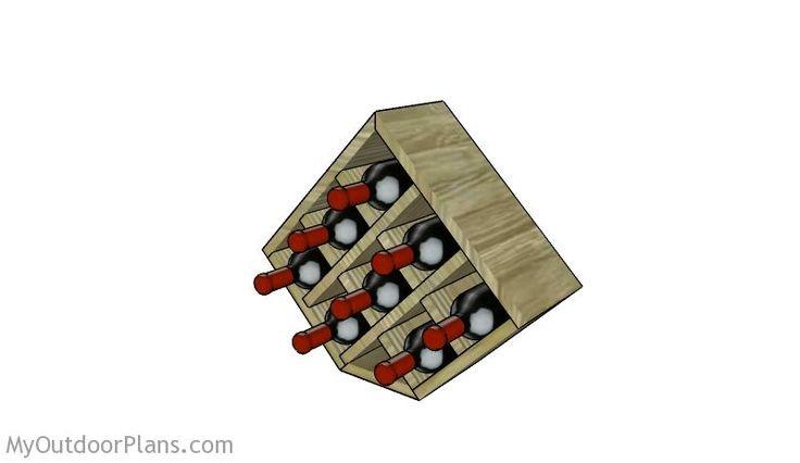 Gazebo En Bois Plan Gratuit : sur Pinterest Maisonnette en bois, Int?rieur et Tables en bois