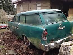 510 best images about abandoned vehicles on pinterest. Black Bedroom Furniture Sets. Home Design Ideas