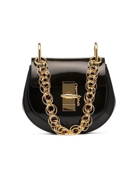 b4147cabd66 8 French Purse Brands Everyone Should Know | Things I'll Buy/Wear | Bags,  Shoulder bag, Leather shoulder bag