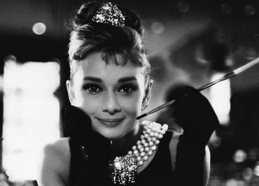 What you need to know about French shopping protocol to shop like a local. Includes tips for the uninitiated, and links to size conversion tables.