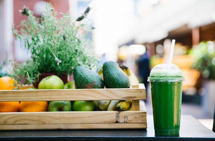 With all this talk about freakshakes, we thought it was high time to give a shout out to all the amazing superfood smoothies whipped up daily in Perth—after all, life is about balance, amiright?     These days it's unacceptable if your smoothie doesn't contain a superfood—you're pretty much wasting the calories if some chia or acai have been left out. Here are the best superfood smoothies in Perth.