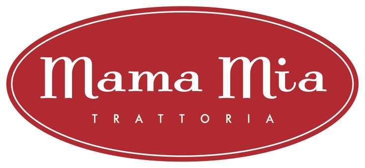 Mama Mia Trattoria Best Italian restaurant located in Downtown Portland, Oregon, Italian restaurants Portland Oregon, Italian restaurants Portland