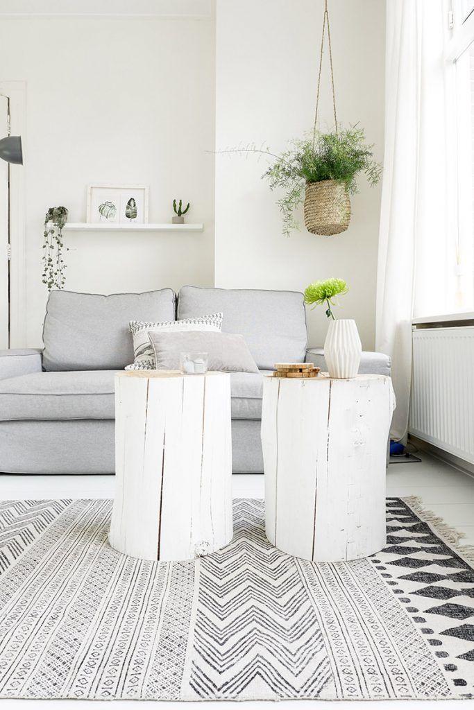 25 beste idee n over kleine ruimtes op pinterest for Inrichting kleine woning