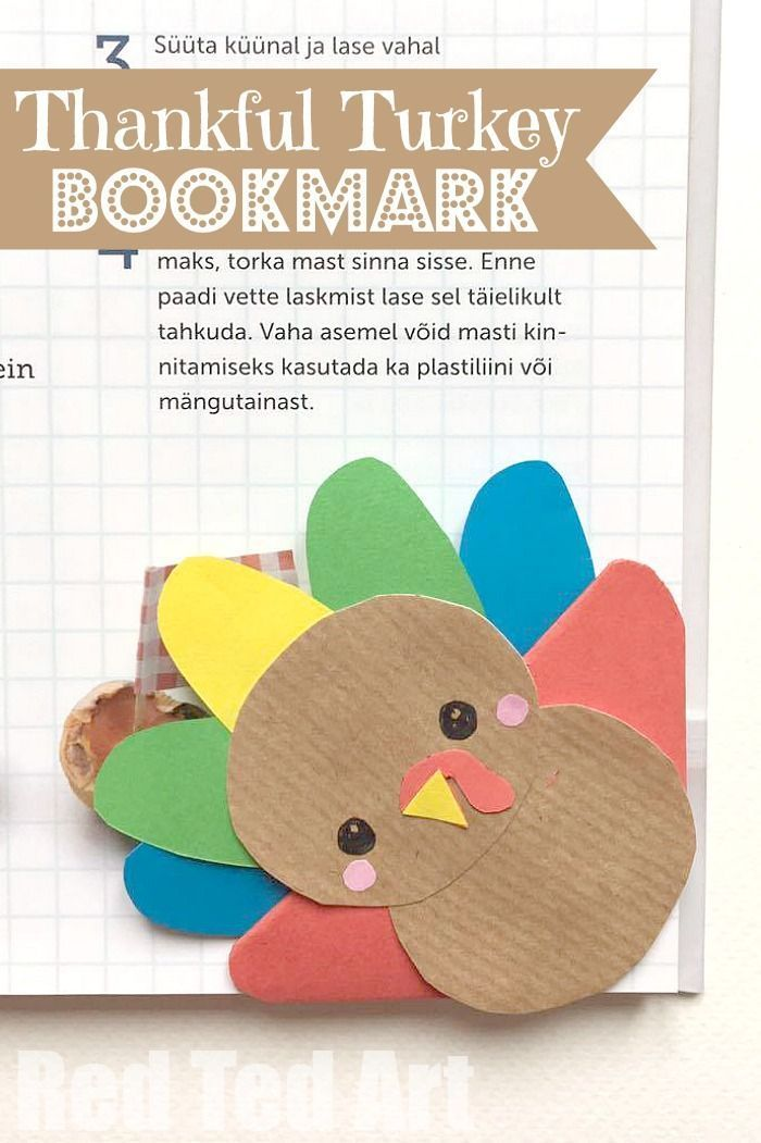764 best thanksgiving theme images on pinterest for Pre k turkey crafts