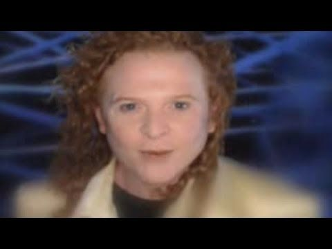 Simply Red - Holding Back The Years - YouTube